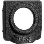 ACCESSORIO UF-2