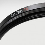 FILTRO UV CARL ZEISS T*58