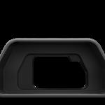 OCULARE X OMD-M5 MARK II