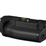 BATTERY GRIP HLD-9 X OMD M1 MARK II