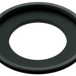 NIKON ADAPTER RING 52