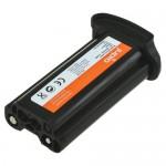CCA0031-500x500