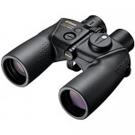 BINOCOLO CF GLOBAL COMPAS 7X50
