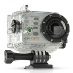 EyeCam-Sport
