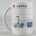 LENTINA  14358  M8-M9 -2