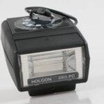 BATTERY GRIP  PIXEL E20 X 5D MARK IV