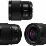 Panasonic-Lumix-S-24mmF18_lens_600