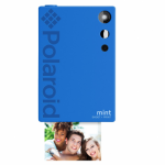 POLAROID MINT NEW