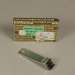 sensor-holder-sb-101-e-300