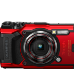 Tough_TG-6_red__Product_000__x290