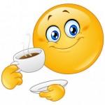 emoticon-caffe