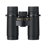 BINOCOLO MONARCH HG 8X30 NEW