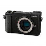LUMIX CORPO GX9 NEW